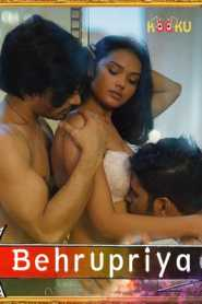 Behrupriya (2020) Kooku