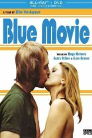Blue Movie (1971)