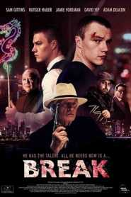 Break (2020) Hindi Dubbed