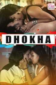 Dhokha (2020) Nuefliks