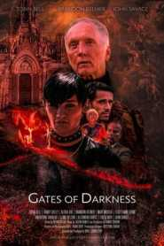 Gates Of Darkness (2019) Hindi Dubbed