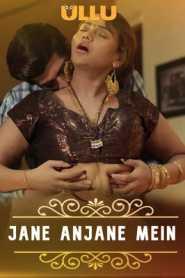 Jane Anjane Mein (Charmsukh) 2020 Hindi