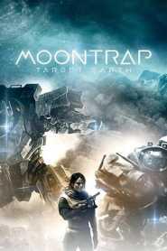 Moontrap Target Earth (2017) Hindi Dubbed