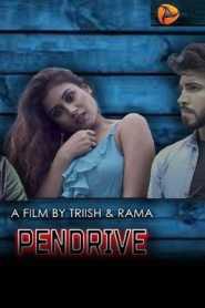 Pendrive (2020) Eknightshow Hindi Ep1 to 3