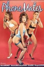 Phone Mates (1988)