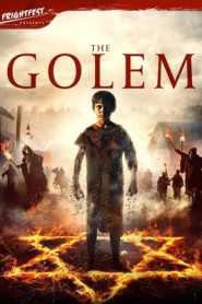 The Golem (2018) Hindi Dubbed