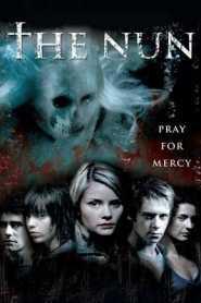 The Nun (2005) Hindi Dubbed