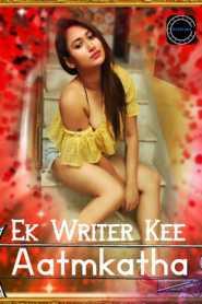 Ek Writer Kee Aatmkatha (2020) Nuefliks