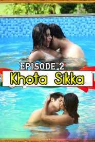 Khota Sikka (2020) FlixSKSMovies Episode 2