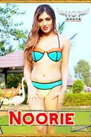 Noorie (2020) HotShots Hindi