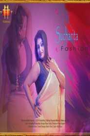 Sucharita Fashion (2020) 11UpMovies