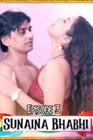 Sunaina Bhabhi (2020) Lootlo Episode 3