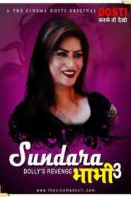 Sundra Bhabhi 3 (2020) CinemaDosti