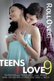 Teens in Love 9 (2020)