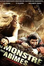 Behemoth (2011) Hindi Dubbed