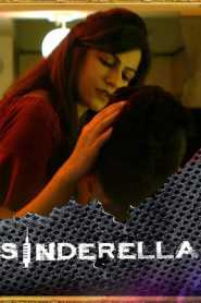 Sinderella (2019) Hindi Watcho