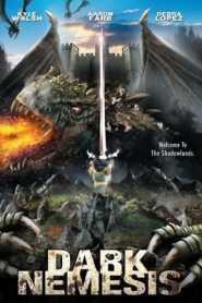 The Dark Knight (2011) Hindi Dubbed