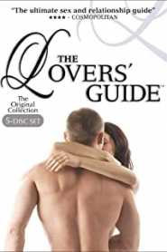The Lovers Guide Erotik (2017)