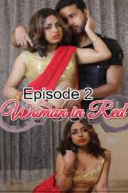 Woman In Red (2019) FlizMovies Episode 2 Bengali