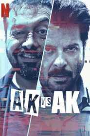 AK vs AK 2020 Hindi