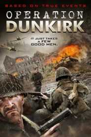 Operation Dunkirk (2017) Hindi Dubbed