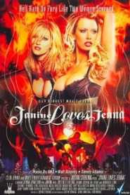 Janine Loves Jenna (2004)