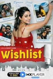 Wishlist 2020 Hindi MX