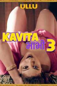 Kavita Bhabhi Season 3 (2020) Hindi Ullu