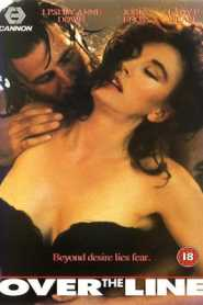 Over the Line (1992) Hindi Dubbed