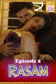 Rasam FlizMovies (2020) Episode 2 Tamil