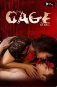 The Cage of Life 2020 Hindi