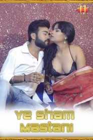 Ye Sham Mastani (2020) 11UpMovies