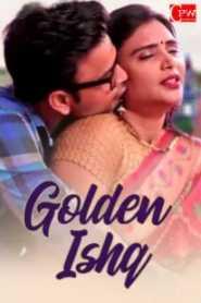 Golden Ishq 2019 Hindi