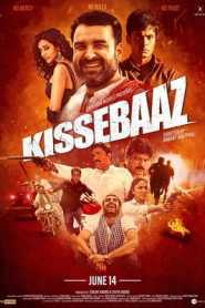 Kissebaaz 2019 Hindi
