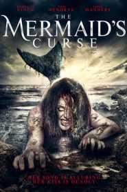 The Mermaid's Curse (2019) Hindi Dubbed