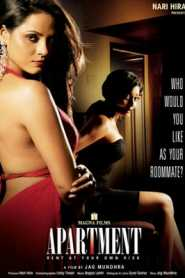 Apartment Rent At Your Own Risk (2010) Hindi