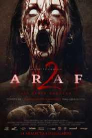 Araf 2 (2019) Hindi Dubbed