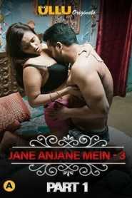 Charmsukh (Jane Anjane Mein 3) Part 1 2021 Hindi