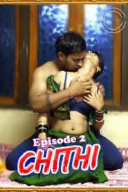 Chithi 2021 Marathi Nuefliks Episode 2