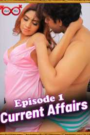Current Affairs 2021 LustFlix Episode 1