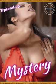 Mystery 2021 Nuefliks Hindi Episode 3