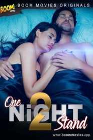 One Night Stand 2 2021 BoomMovies