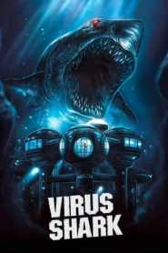 Virus Shark 2021 English
