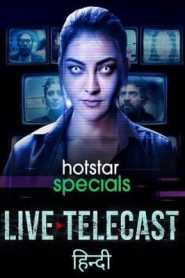 Live Telecast 2021 Hindi Complete Hotstar