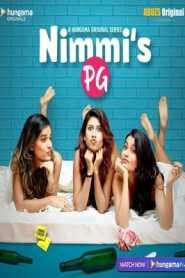 Nimmis PG 2021 Hungama Hindi Complete