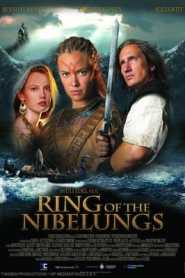 Ring of the Nibelungs (2006) Hindi Dubbed