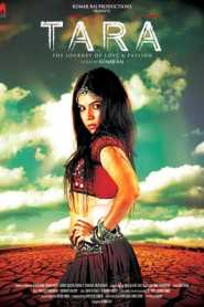 Tara The Journey of Love and Passion (2013) Hindi