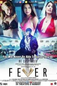 Fever 2016 Hindi