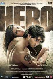 Hero 2015 Hindi