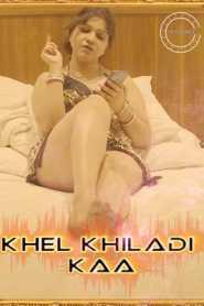 Khel Khiladi Kaa 2021 Nuefliks Hindi Episode 1